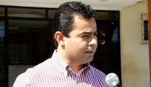 Prefeito Eric Costa segue colecionando ações de improbidade!!!