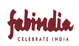FabIndia - Sale – Upto 70% Off On Fashion & Lifestyle Products