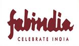 FabIndia - Sale – Upto 70% Off On Fashion & Lifestyle Products