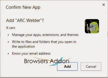 arc_welder_chrome_confirmation