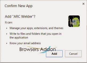 arc_welder_chrome_confirmation