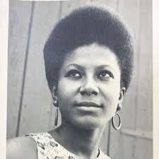 Rebecca Akuffo Addo