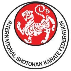 Karate Classes in Tempe