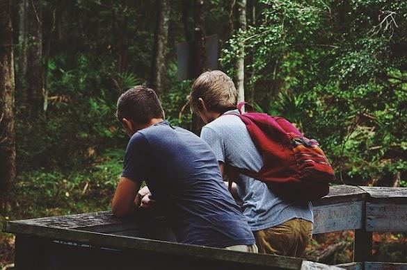 50 Kata Kata Bijak Sindiran Halus Untuk Teman, Kerabat atau Diri Sendiri