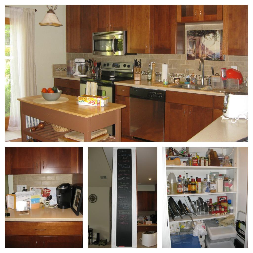 Kitchen Cabinets Surprise Az