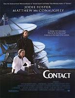 Contact (1997) online y gratis