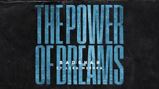 The Power Of Dreams Lyrics Badshah x Lisa Mishra