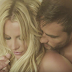 Britney Spears - Love Me Down (Vocals) (Preview)