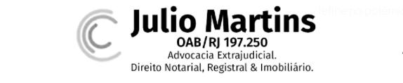 http://www.juliomartins.net/pt-br/node/237