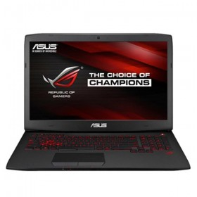 ASUS G771JW Windows 8.1 64bit Drivers