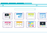 Rekomendasi Web Browser Pilihan Untuk Menerima & Menyebarkan Info