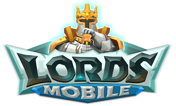 http://apkmode1.blogspot.com/2016/12/lords-mobile-v132.html