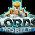 لعبة Lords Mobile v1.32 مهكرة للاندرويد (اخر اصدار)