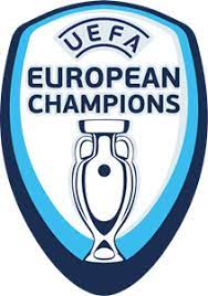 UEFA European Championship,Turkey–Italy