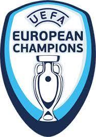 UEFA European Championship - Round of 16,Netherlands – Czech Republic,Belgium – Portugal