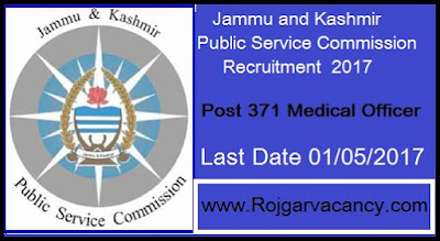 http://www.rojgarvacancy.com/2017/03/371-medical-officer-jammu-and-kashmir.html