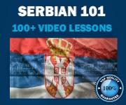 https://www.udemy.com/serbian-101/?couponCode=Dobrodosli