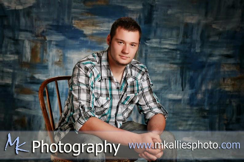 mk photography shane high school senior photography mk