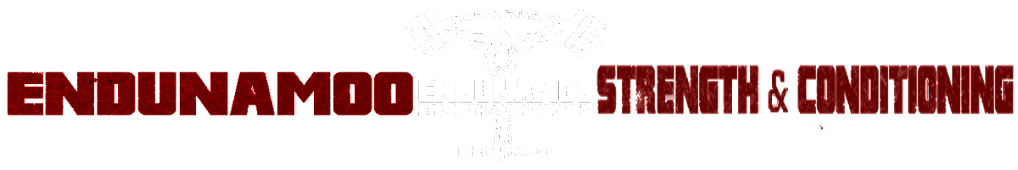 Endunamoo Strength & Conditioning