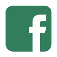 https://www.facebook.com/Madeira-Garne-1853272511625022/