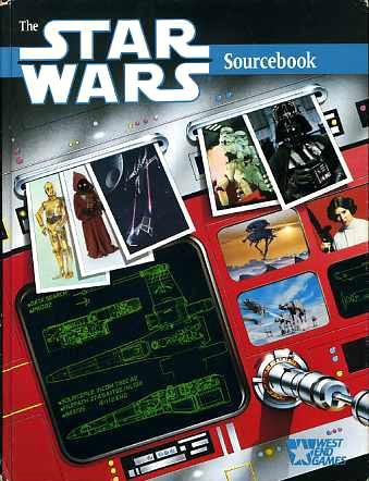 Star Wars Unknown Regions Pdf