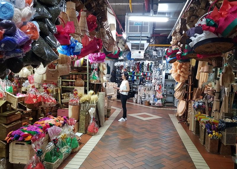 Mercado Central de Belo Horizonte:endereço, horário de funcionamento, lojas, preços, todas as dicas!