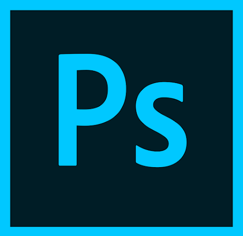 Photoshop For IPad is a Big Disaster
