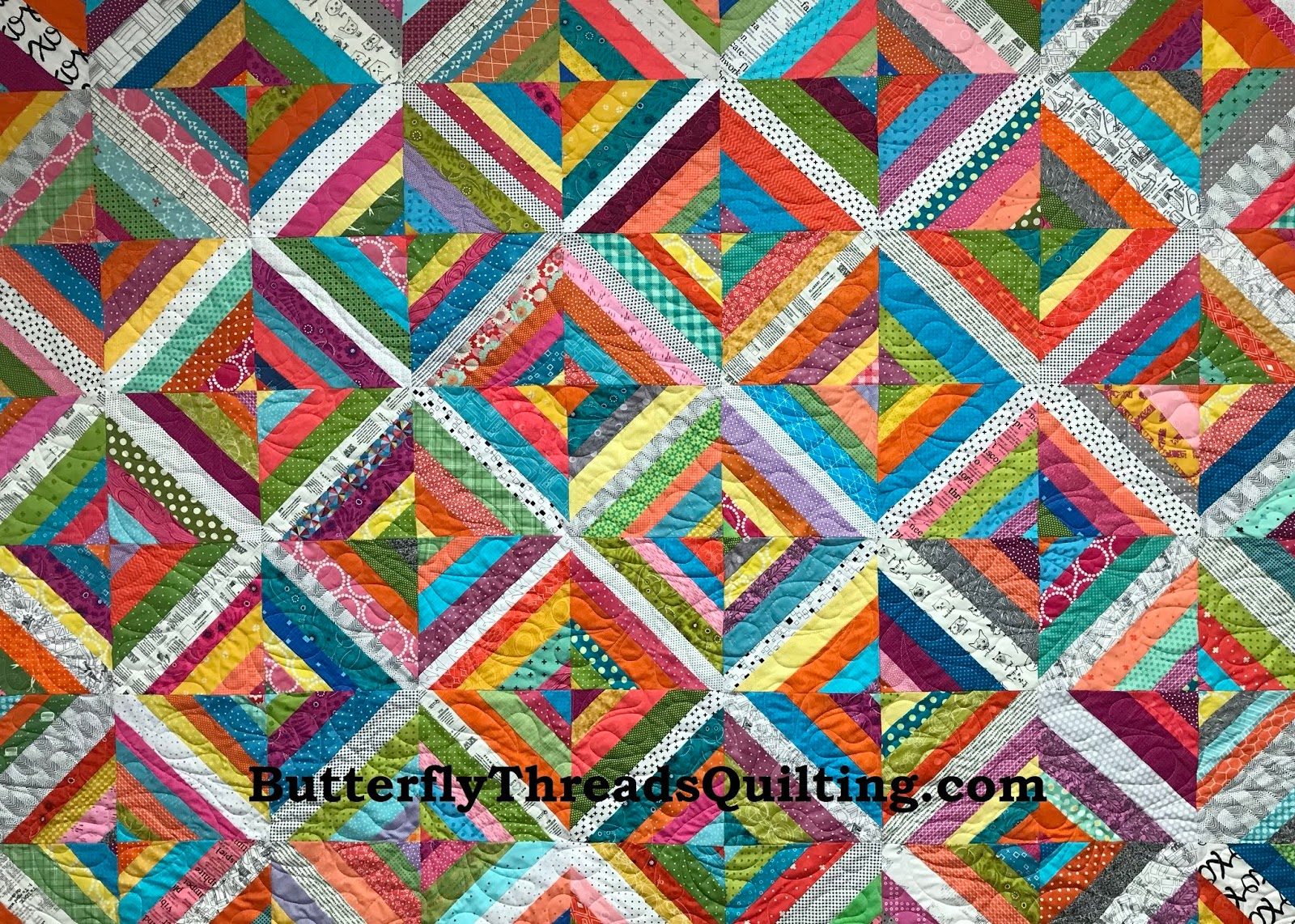 Butterfly Threads Longarm Quilting Designs,Simple Landscape Design Drawings