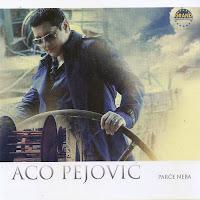 Aco Pejovic  - Diskografija  2015-1