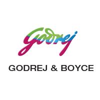 ITI Job Vacancy For Various trades  In Godrej & Boyce Mfg. Co. Ltd.  Vikhroli, Mumbai