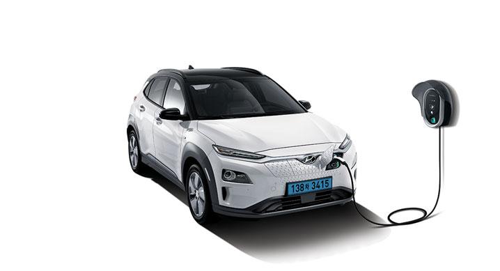 현대자동차, '전기차 중고차 가격 보장 프로그램' 국내 최초 실시