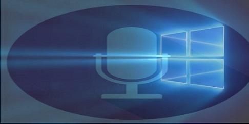حل مشكلة Windows 10 لا يتعرف على الميكروفون الخارجي