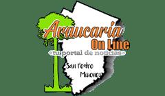 Araucaria Online