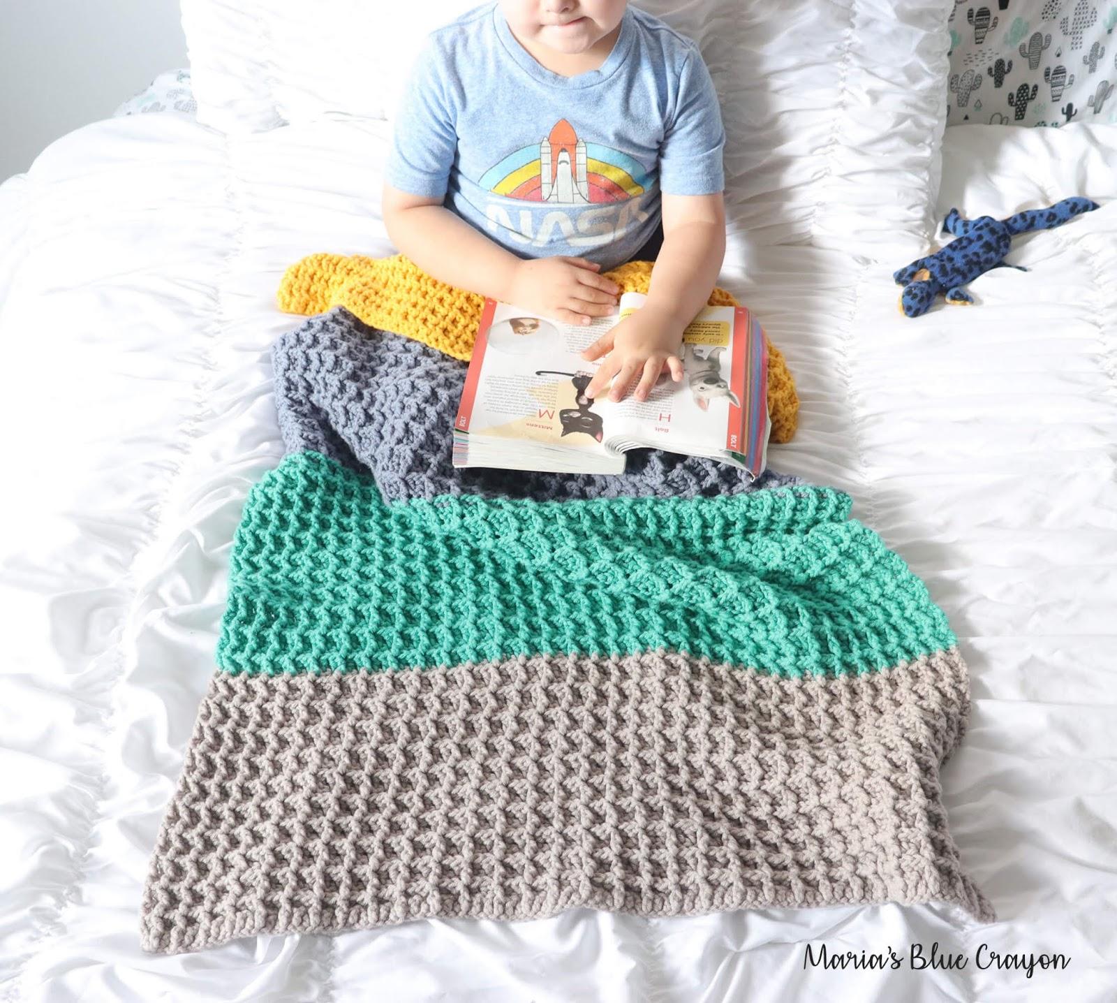 300 Crochet Stitches Pdf