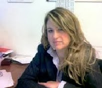 Giulia Abbate