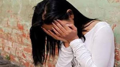 Tim Resmob Polres Bitung Tangkap Pria Mencabuli Dua Gadis Dibawah Umur