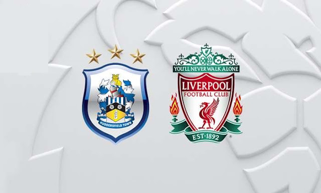 Huddersfield vs Liverpool Full Match & Highlights 30 January 2018