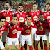 كأس العرب للأندية الأبطال 2019-20  نظام البطولة، الموعد الفرق المُشاركة والجوائز