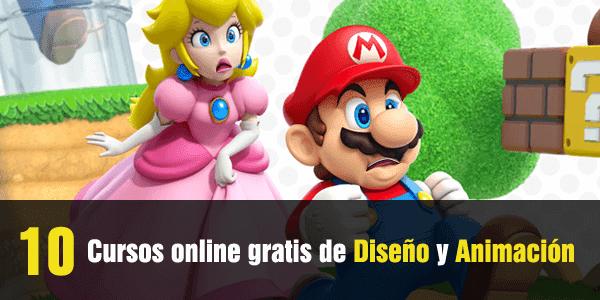 www.libertadypensamiento.com 600 x 300