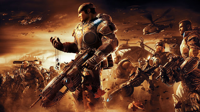 http://psgamespower.blogspot.com/2016/03/analise-xbox-360-gears-of-war-2.html