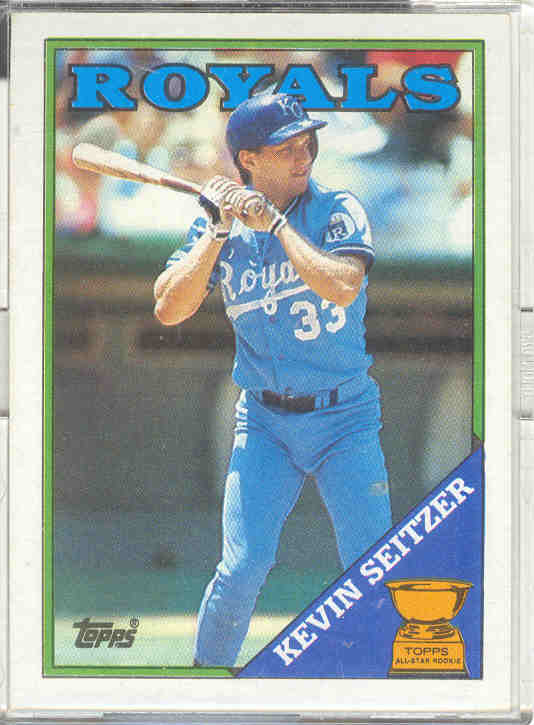 Bdj610s Topps Baseball Card Blog Random Topps Card Of The Day