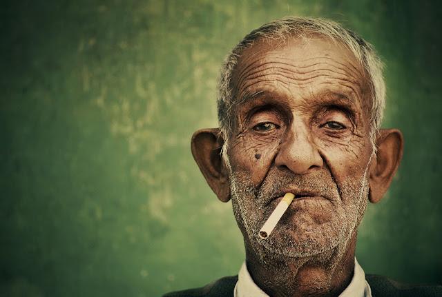 Best Portraits Of 2011 3