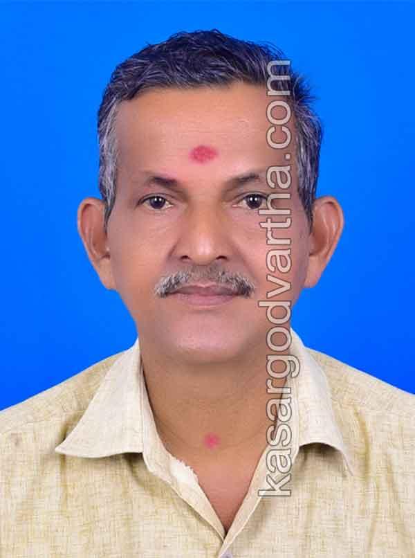 News, Kerala, Anandashram trader M Narayanan passes away