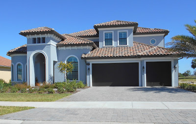 florida homes for sale melbourne viera rockledge suntree duran golf course in viera