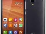 firmware Xiaomi Mi 1/1S (free)