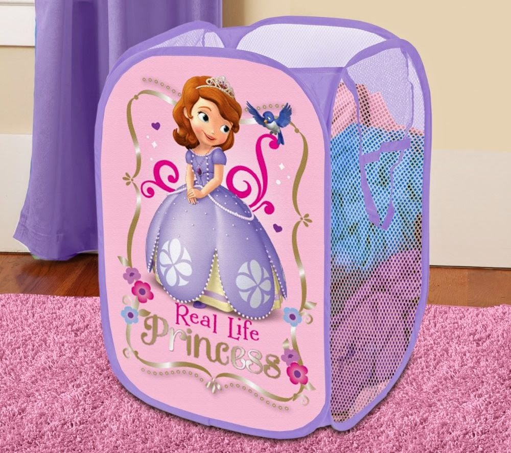 Bedroom Decor Ideas And Designs How To Decorate A Disney S