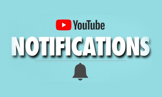 YouTube Video Notifications will no longer be Available via Email