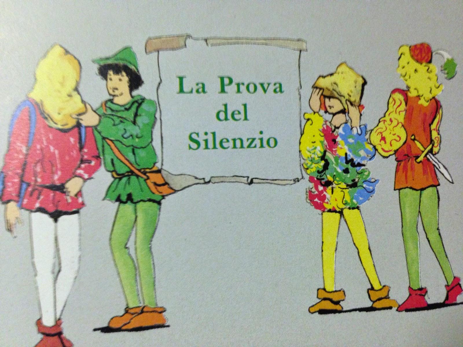 """""""PICCOLI"""" VIAGGI MUSICALI : Il Flauto magico (1) - Libro ..."""