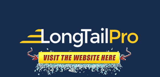 Try Out LONGTAILPRO