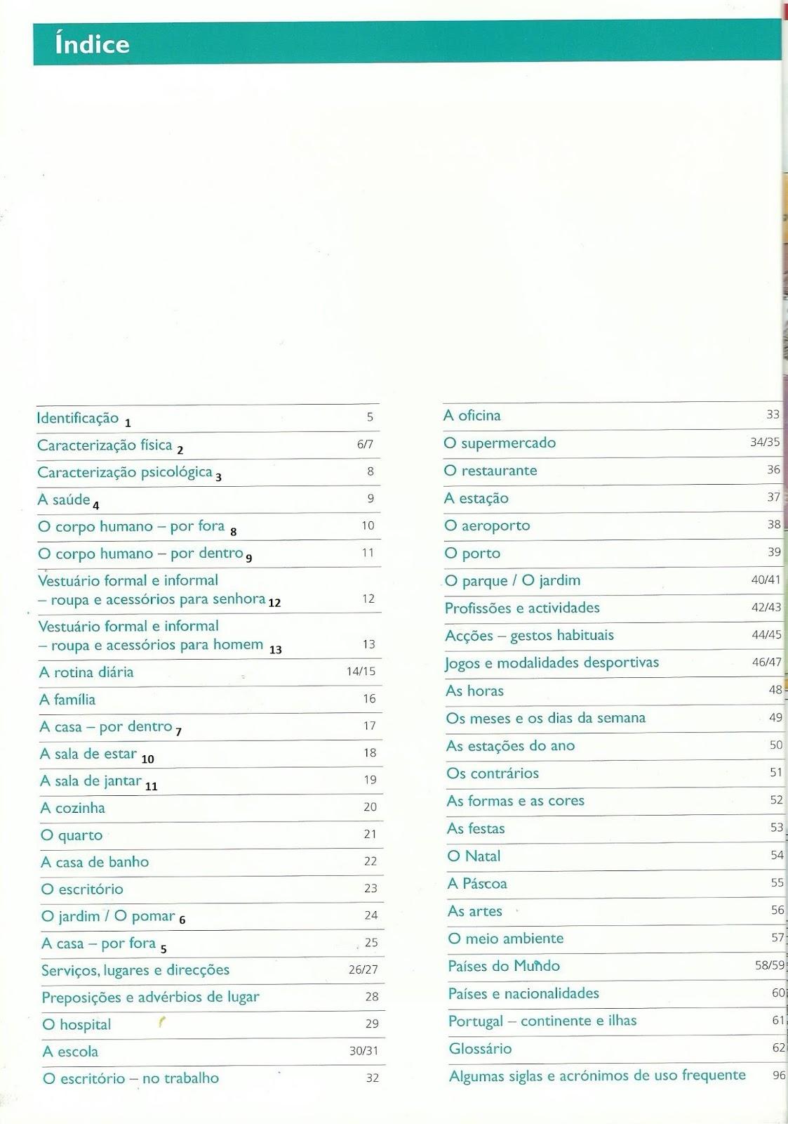 36DICIONRIO ILUSTRADO 1 2 3